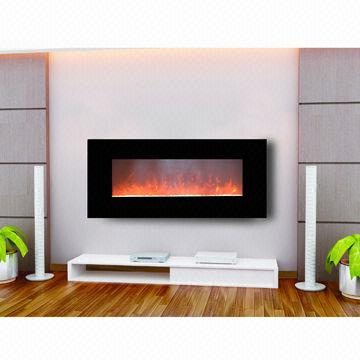 Energy Efficient Alternatives To A Wood Burning Fireplace